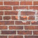 effect-of-mortar-repair-with-wrong-materials