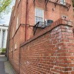 before-tuckpointing-renaissance-development-capitol-hill-dc