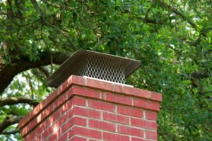 chimney-repair-renaissance-development-dc-masonry